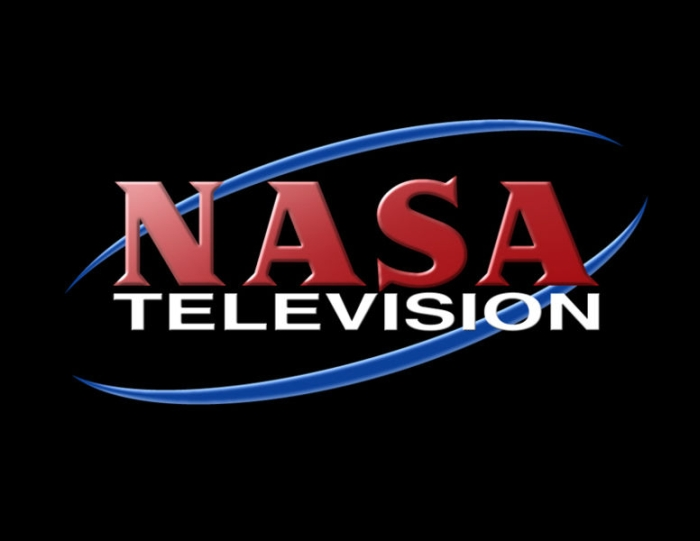 nasa tv channel line up - photo #14